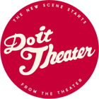 do it theater